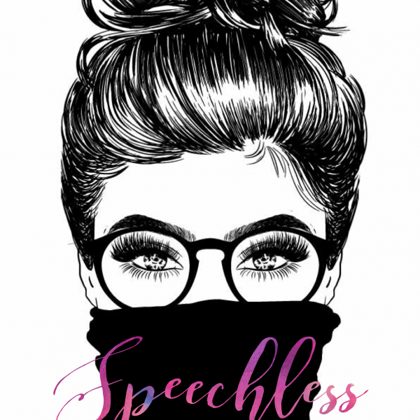 Speechless – Review