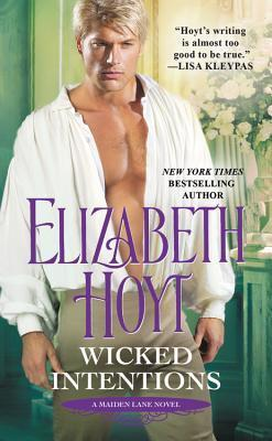 Wicked Intentions – Review